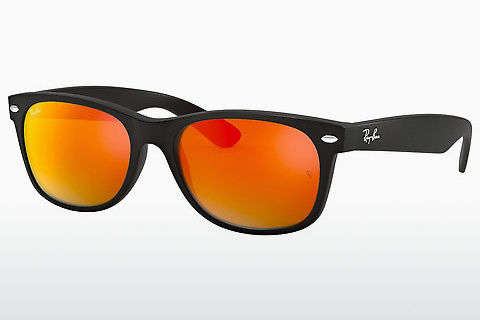 Zonnebril Ray-Ban NEW WAYFARER (RB2132 622/69)
