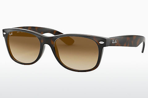 Zonnebril Ray-Ban NEW WAYFARER (RB2132 710/51)