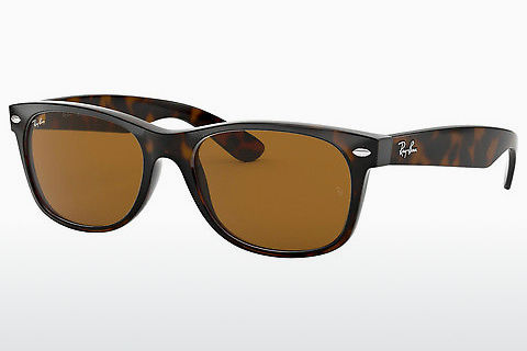 Zonnebril Ray-Ban NEW WAYFARER (RB2132 710)