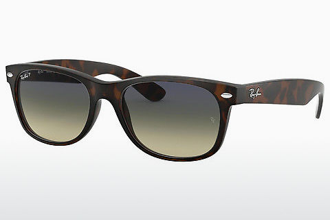 Zonnebril Ray-Ban NEW WAYFARER (RB2132 894/76)