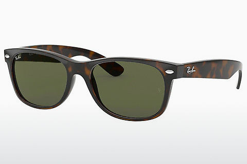 Zonnebril Ray-Ban NEW WAYFARER (RB2132 902L)