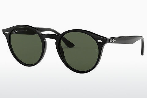 Zonnebril Ray-Ban RB2180 601/71