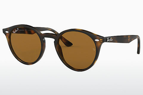 Zonnebril Ray-Ban RB2180 710/83