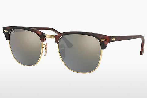 Zonnebril Ray-Ban CLUBMASTER (RB3016 114530)