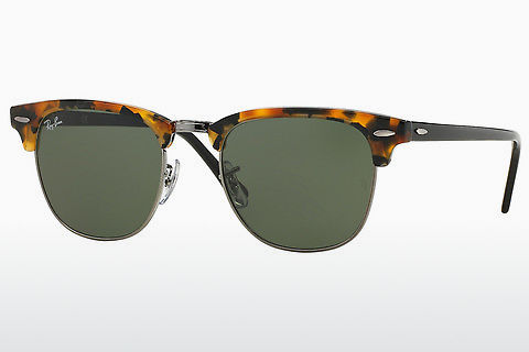 Zonnebril Ray-Ban CLUBMASTER (RB3016 1157)