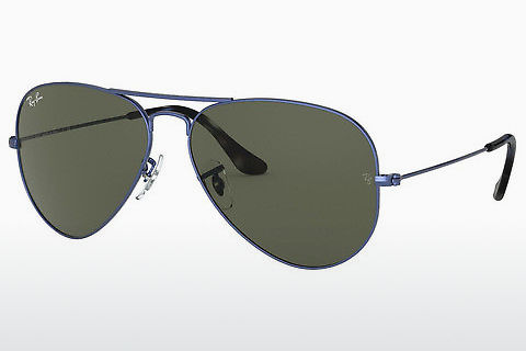 Lunettes de soleil Ray-Ban AVIATOR LARGE METAL (RB3025 918731)