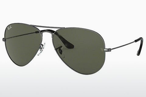 Lunettes de soleil Ray-Ban AVIATOR LARGE METAL (RB3025 919031)
