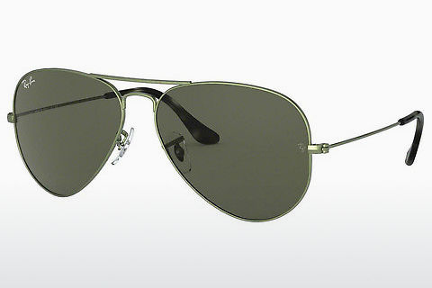 Lunettes de soleil Ray-Ban AVIATOR LARGE METAL (RB3025 919131)