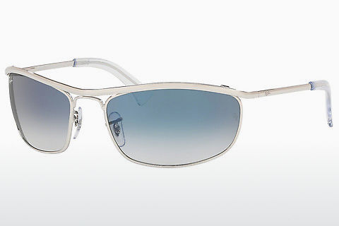 Zonnebril Ray-Ban OLYMPIAN (RB3119 91633F)