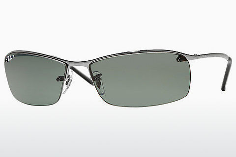 Zonnebril Ray-Ban RB3183 004/9A