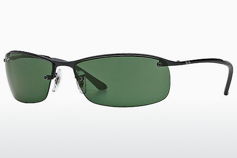 Zonnebril Ray-Ban RB3183 006/71