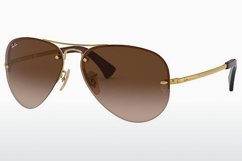 Zonnebril Ray-Ban RB3449 001/13