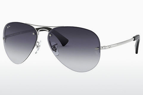 Zonnebril Ray-Ban RB3449 003/8G