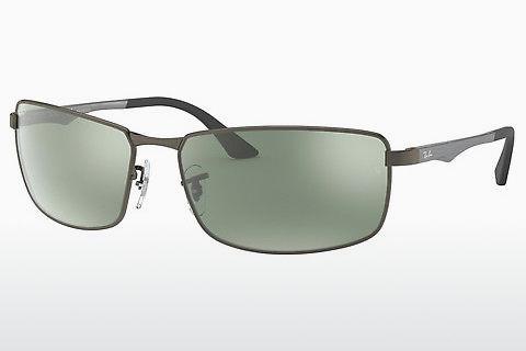 Acheter des lunettes de soleil en ligne à prix très bas (3.919 articles) 690075543186