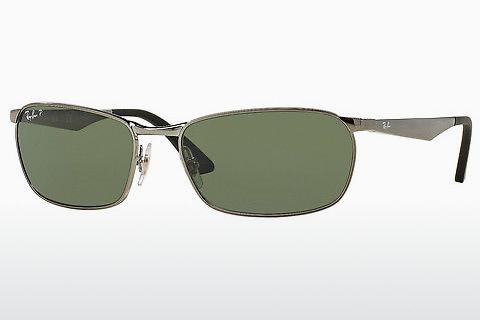 c49f70c5dbf83a Zonnebrillen goedkoop online kopen (23.436 artikelen)