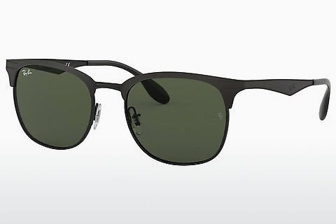 Zonnebril Ray-Ban RB3538 186/71
