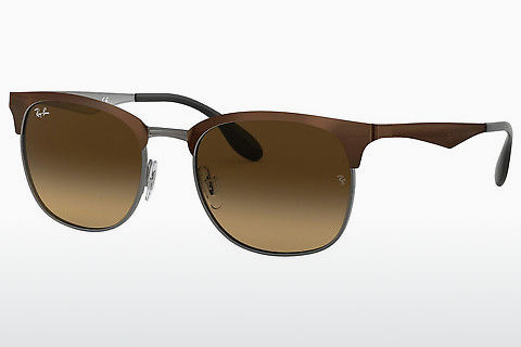 Zonnebril Ray-Ban RB3538 188/13