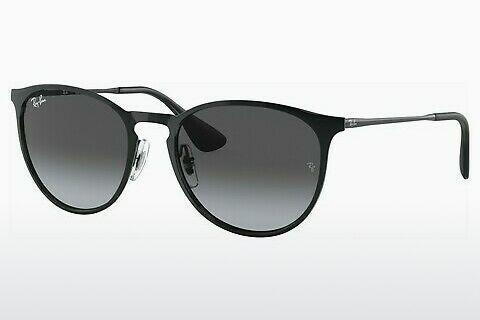 8dc50d3e5c490c Acheter des lunettes de soleil en ligne à prix très bas (10.649 articles)
