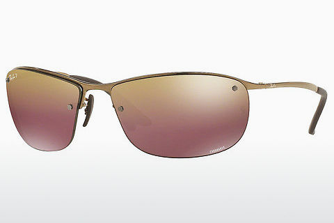Zonnebril Ray-Ban RB3542 197/6B