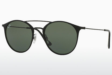 Zonnebril Ray-Ban RB3546 186
