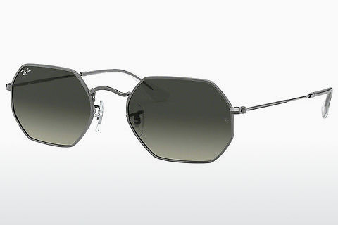 Zonnebril Ray-Ban OCTAGONAL (RB3556N 004/71)