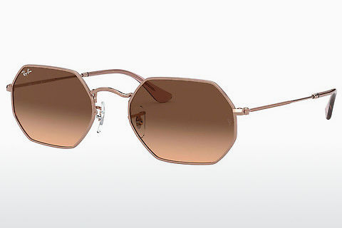 Zonnebril Ray-Ban OCTAGONAL (RB3556N 9069A5)