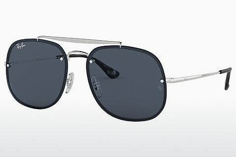 Zonnebril Ray-Ban BLAZE THE GENERAL (RB3583N 003/87)