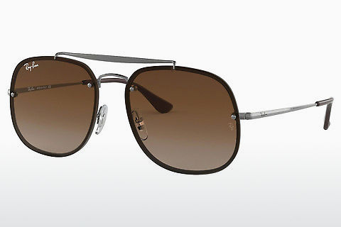 Zonnebril Ray-Ban Blaze The General (RB3583N 004/13)