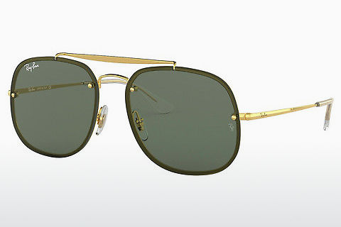 Zonnebril Ray-Ban Blaze The General (RB3583N 905071)