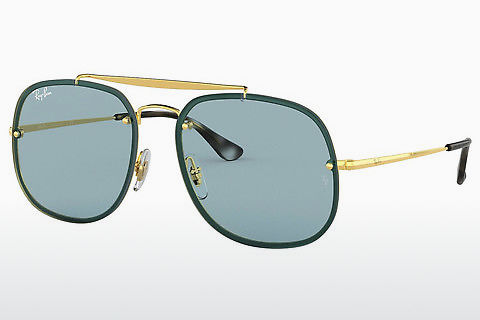 Zonnebril Ray-Ban BLAZE THE GENERAL (RB3583N 917380)