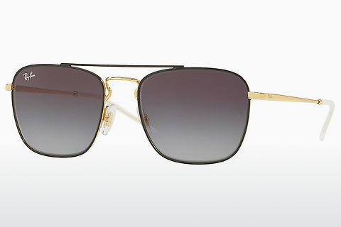 Zonnebril Ray-Ban RB3588 90548G