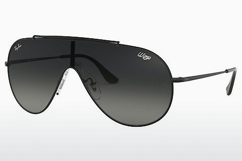 Lunettes de soleil Ray-Ban Wings (RB3597 002/11)