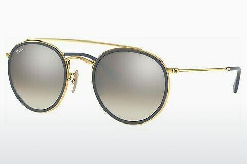 8f567835e0d209 Acheter des lunettes de soleil Ray-Ban en ligne à prix très bas