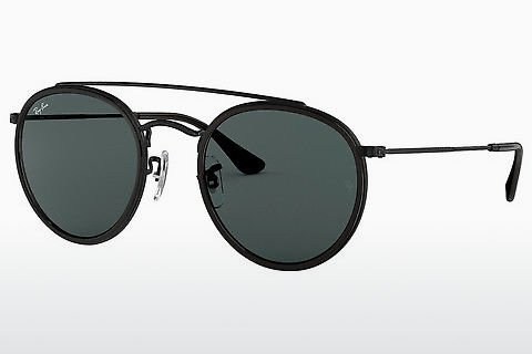 Zonnebril Ray-Ban RB3647N 002/R5