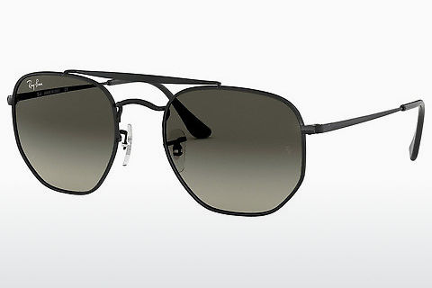 Zonnebril Ray-Ban THE MARSHAL (RB3648 002/71)
