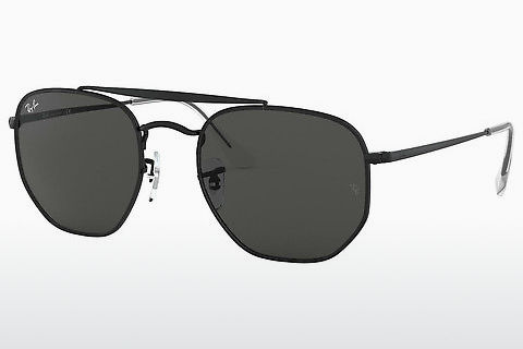 Zonnebril Ray-Ban THE MARSHAL (RB3648 002/B1)