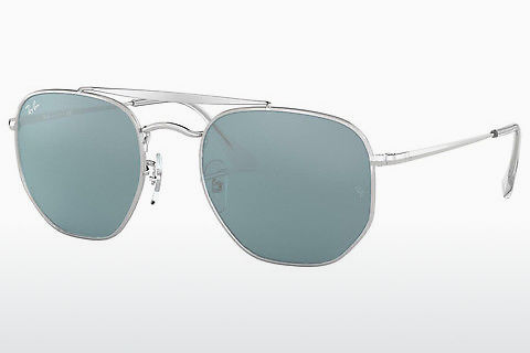 Zonnebril Ray-Ban THE MARSHAL (RB3648 003/56)