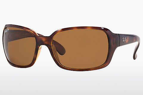 Zonnebril Ray-Ban RB4068 642/57