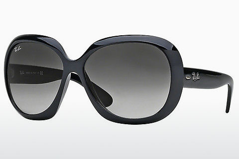 Zonnebril Ray-Ban JACKIE OHH II (RB4098 601/8G)