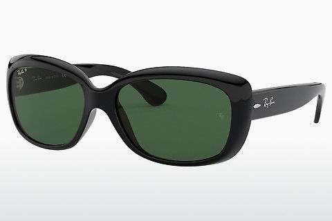 Lunettes de soleil Ray-Ban JACKIE OHH (RB4101 601/58)