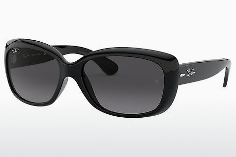 Lunettes de soleil Ray-Ban JACKIE OHH (RB4101 601/T3)