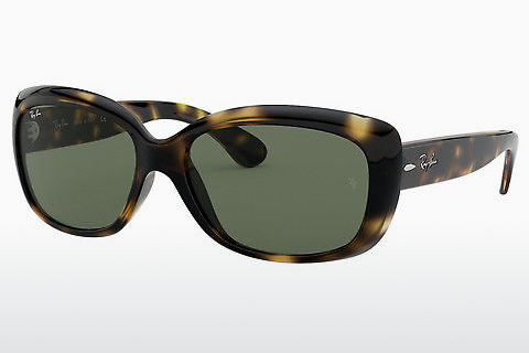 Lunettes de soleil Ray-Ban JACKIE OHH (RB4101 710)