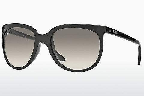 Zonnebril Ray-Ban CATS 1000 (RB4126 601/32)