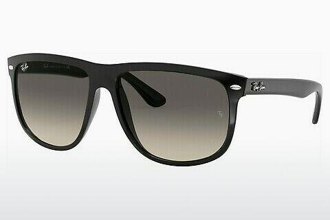 Acheter des lunettes de soleil en ligne à prix très bas (134 articles) 41539d718dc2