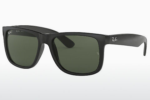 Zonnebril Ray-Ban JUSTIN (RB4165 601/71)