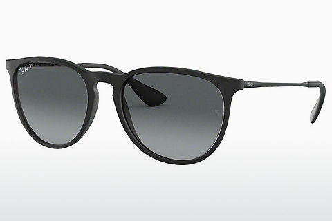 Zonnebril Ray-Ban ERIKA (RB4171 622/T3)