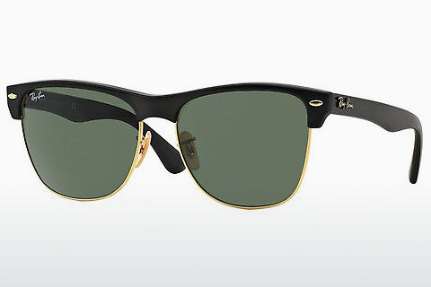 Zonnebril Ray-Ban CLUBMASTER OVERSIZED (RB4175 877)