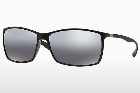 Zonnebril Ray-Ban LITEFORCE (RB4179 601S82)