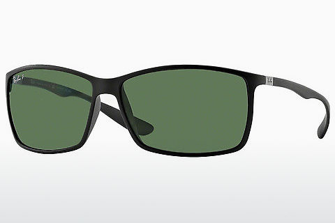 Zonnebril Ray-Ban LITEFORCE (RB4179 601S9A)