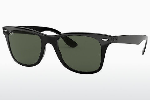 Zonnebril Ray-Ban WAYFARER LITEFORCE (RB4195 601/71)